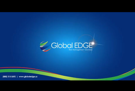 Global EDGE, LLC > Video Overview