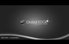 globaledge_thumb